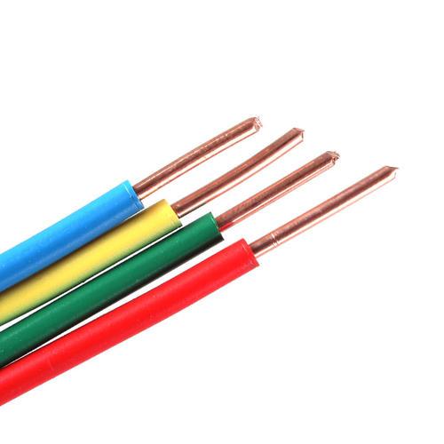 线束BV电线