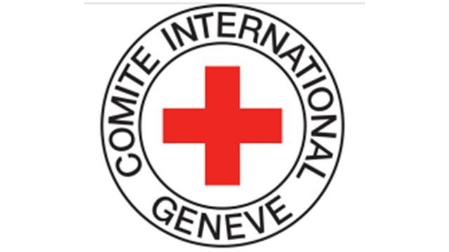 凯佰乐苏州红十字急救培训