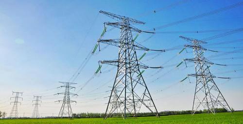 凯佰乐如何满足电网线束品质管控的要求