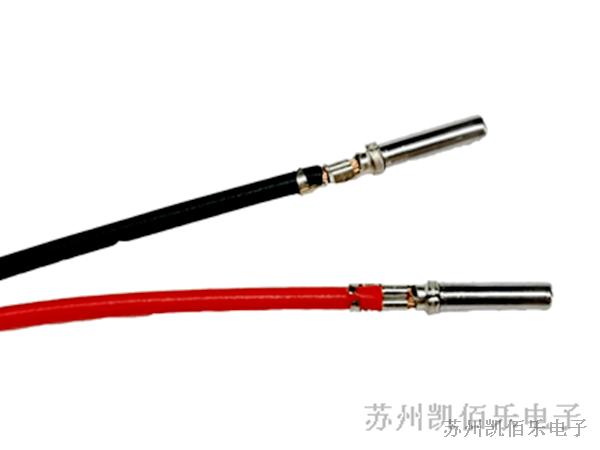 电机方向盘连接线