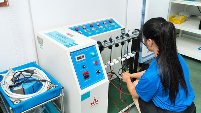 医疗器械设备线束保养维护注意事项有哪些?