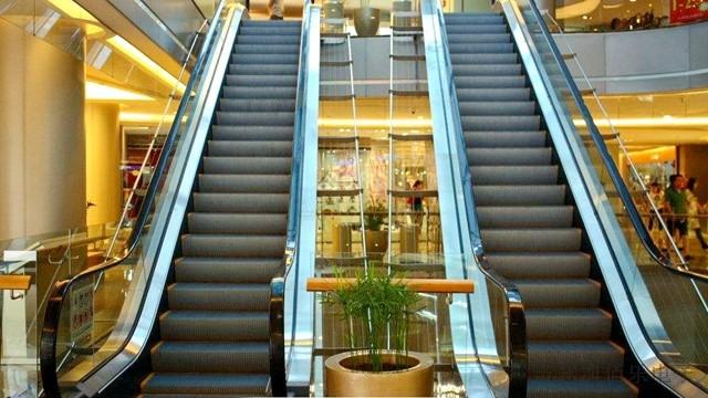 电梯线束在电梯日常运行中的作用