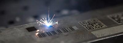凯佰乐线束在激光设备领域的应用