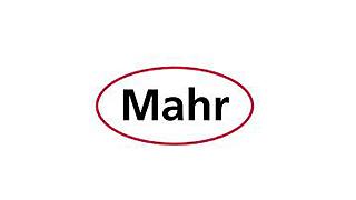 工业线束客户德国马尔