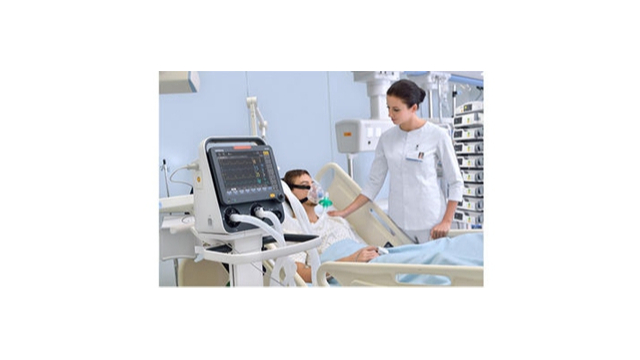 医疗线束厂家-凯佰乐电子-助力全球抗击新冠疫情